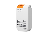 DALI BT Bluetooth 4.0