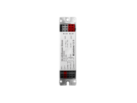 1CH LED Booster/Dimmer CV 16A