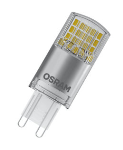 LED PIN 3,5W G9 warmweiß 2700K 350Lumen dimmbar