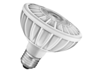 PARATHOM PRO LED PAR 30 75, High Power LED 230V, 13 Watt (75W), E27, 30°, warmweiß, 3000°K