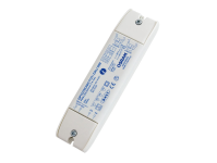 Dimmer Dali, 120W für LED 10-24VDC IP20