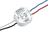 Optotronic OT6/200-240, LED Powersupply 0,9-6W, 24VDC, IP65