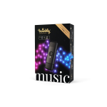 Twinkly Music Dongle | USB-Anschluß | IP20