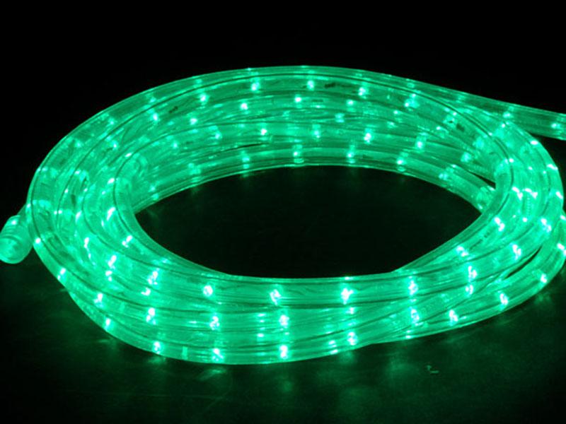 Lichtschlauch 12V mit LEDs