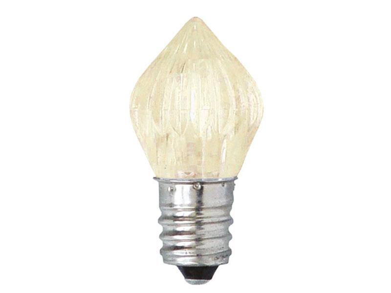 LED-Lampen Dekor