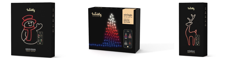 Weihnachtsbeleuchtung Fenster Pyramide.Weihnachtszeiten