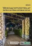 KatWeihnachtszeiten2021S1