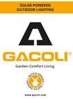 gacoli-verkleinert