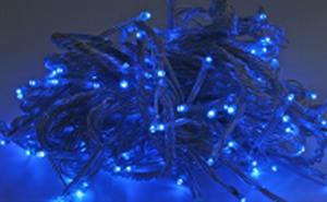 Lichterkette-blauderleso03