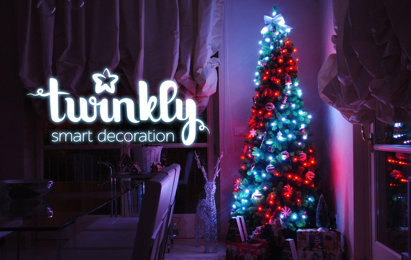 Weihnachtsbeleuchtung Außen Schlitten.Ein Glitzerndes Zuhause Mit Weihnachtsbeleuchtung Von Leso